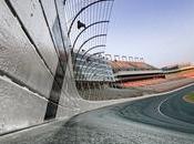 NASCAR Driver Michael McDowell Succeeding Keto