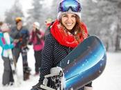 Snowboarding Tips Beginners from