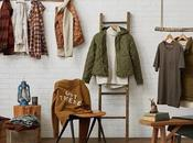 Co-op Debuts Stylish Lifestyle Collection Celebrating Heritage