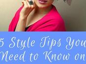 Style Tips Need Know What Wear Spring Racing Carnival