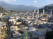 Absolute Best Trips From Salzburg, Austria