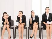 Tips Effective Communication Skills