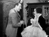 Oscar Wrong!: Best Actress 1929-1930