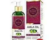 Best Beauty Benefits Amla