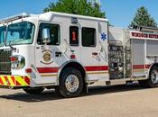 Windsor Severance Fire Rescue (CO) Currently Recruiting Firefighter/ EMT-Basic