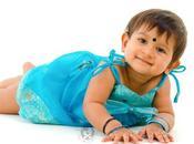 Super Healthy Weight Gain Foods Babies Kids