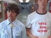 Favorite Movie Election Edition: Napoleon Dynamite