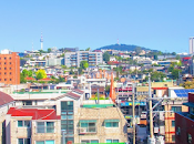 Seoul, South Korea: Itaewon, Hanbok's Myeongdong!
