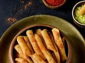 Gujarati Choraphali Recipe