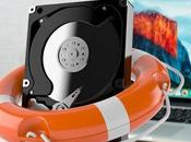 Importance Using Data Recovery Software