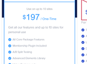 OptimizePress Review 2018 Special Coupon Lifetime Access ($197)