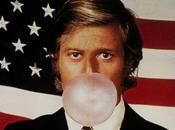 Favorite Movie Election Edition: Candidate
