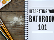 Best Ways Decorate Your Bathroom With