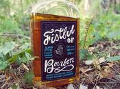 Fistful Bourbon Review
