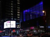 Choose Ideal Hotel Feat. Loews Philadelphia