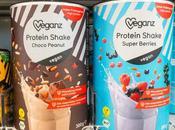 Don't Vegan Protein