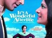 Film Challenge Comedy It's Wonderful Afterlife (2010)