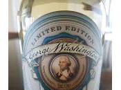 Dave Pickerell George Washington Whiskey