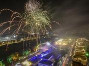 Manavala Mamunigal Uthsavam Diwali Celebrations Globally