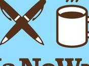 NaNoWriMo Update Week