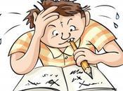 Custom Assignment Writing Services Australia