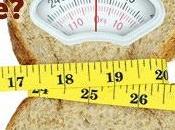 Ketogenic Diet Safe Everyone? Safe?