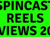 Best Spincast Reels Reviews 2018 Buyer's Guide