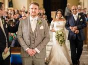 North Cadbury Court Wedding Photography Beena Chris