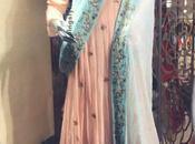 #SSUstorelocator Poshak, Designer Cothings Store Varanasi!