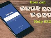 Social Media Help with Your Campaign?