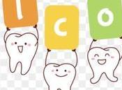 Delivering Better Oral Health With Jack Jill Kids