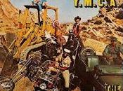 """Songs '78: """"Y.M.C.A."""""""