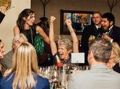 Latest Wine Business: ¡Salud! Oregon Pinot Noir Auction Raises More Than Million Vineyard Worker Healthcare Foundation
