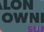 Albie Cortes Speak Salon Owners Summit 2019!