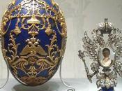 Lapis Lazuli Uses: Artistic Uses Modern