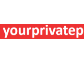 YourPrivateProxy Review