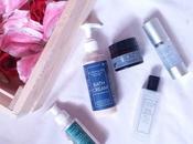 Essence Good Skin- Monica Skin Therapies