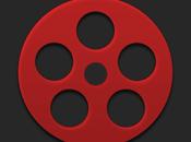Watch Summer 245Movie