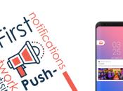 MegaPush Review 2018: Reliable Push Notification Network