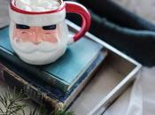 Christmas Traditions Your Family Should This Year