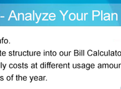 Your Texas Electricity Plan Saving Money? Rate Analyzer
