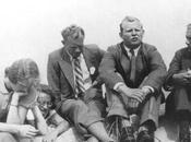 When Churches Fail: Abiding Challenge Dietrich Bonhoeffer