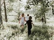 Teach Children About Healthy Relationships