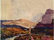 Castle (1930) John Buchan