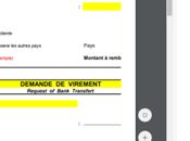 Most Corrupt Racist Hotel World: IBIS Budget Paris Porte Vincennes, France OWES £120
