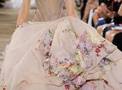 Stunning Fall Bridal Collection 2019 Ines Santo