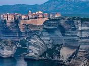 Plan Trip Corsica Enjoy Sunny Mediterranean Island Holiday