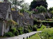 Best Places Visit Cotswolds