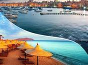 Hurghada Luxor Trip Exploring Different Shade Egypt!