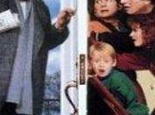 Film Challenge Comedy Uncle Buck (1989)